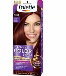 Palette Intensive Color Creme RN4 Sötét Cseresznye