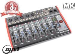 Power Dynamics PDM-L905