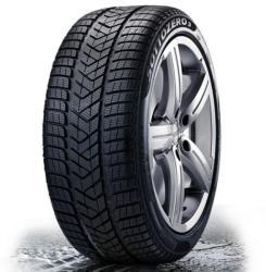 Pirelli Winter SottoZero 3 245/40 R19 94V