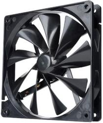 Thermaltake Pure 14 140mm CL-F013-PL14BL-A
