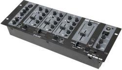 DAP-Audio DS-CM-10