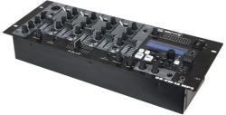 DAP-Audio DS-CM-12MP3