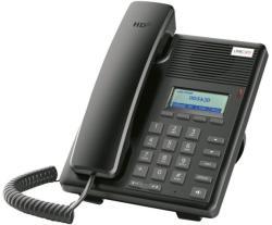 Linkcom IP-340P