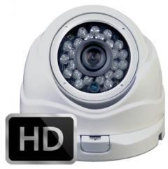 Safer SAF-AHDHV20D