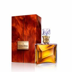 Johnnie Walker The John Walker 100 Years Whiskey 0,7L 40%