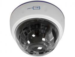 IdentiVision IIP-DI3102VFWPO