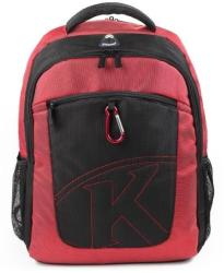 Kingsons K-Series 15.6 (KS6062W)