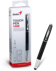 Genius Touch Pen 100M