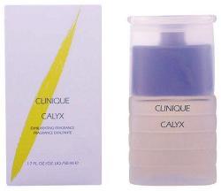 Clinique Calyx EDP 50ml