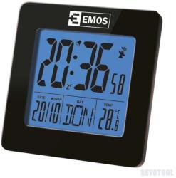 EMOS E0113