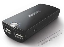 Philips DLP3602U/10