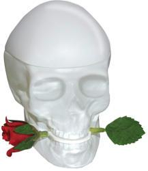 ED HARDY by Christian Audigier Skulls & Roses for Women EDP 100ml
