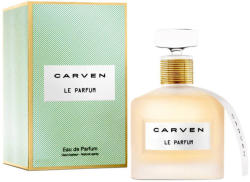 Carven Le Parfum EDP 50ml