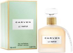 Carven Le Parfum EDP 100ml