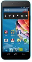 Mediacom PhonePad Duo S551U