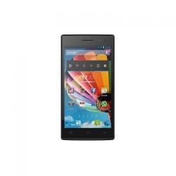 Mediacom PhonePad Duo X500U