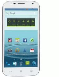 Mediacom PhonePad Duo G550
