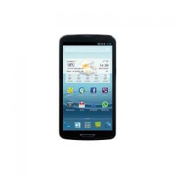 Mediacom PhonePad Duo S650