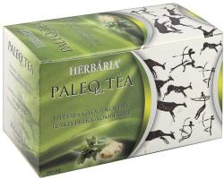 Herbária Paleolit Tea 20 Filter
