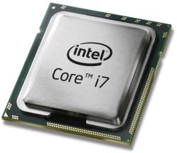 Intel Core i7-4770S Quad-Core 3.1GHz LGA1150