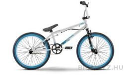 Haibike Noot RC