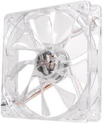 Thermaltake Pure 12 LED CL-F012-PL12BU-A