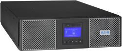 Eaton 9PX 6000VA RT3U Netpack (9PX6KIRTN)