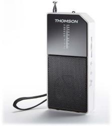 Thomson RT 205
