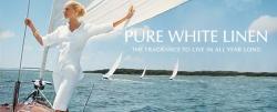 Estée Lauder Pure White Linen EDP 100ml Tester