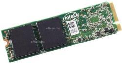 Intel M2 S3500 340GB SSDSCKHB340G401