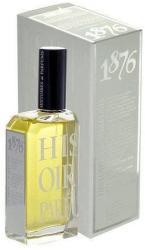 Histoires de Parfums 1876 Mata Hari EDP 60ml