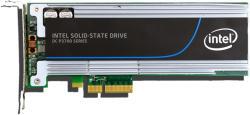 Intel P3700 1.6TB PCI-E SSDPEDMD016T401