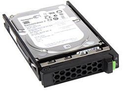 "Fujitsu 2.5"" 1.6TB SAS S26361-F5298-L160"
