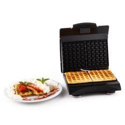 Klarstein Waffle Buddy