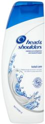 Head & Shoulders Total Care sampon 200ml