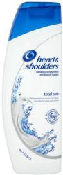 Head & Shoulders Total Care sampon 200ml