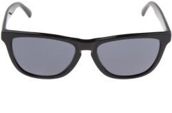 Oakley Frogskins LX OO2043-01