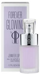 Jennifer Lopez Forever Glowing EDP 50ml