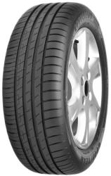 Goodyear EfficientGrip Performance EMT 205/60 R16 92W