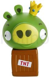 EP Line Angry Birds 3D tusfürdő gél és sampon 2in1 gyermekeknek 300ml