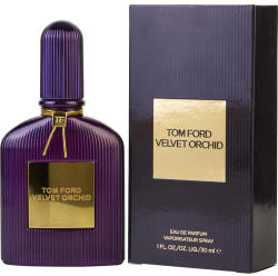 Tom Ford Velvet Orchid EDP 30ml
