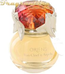 Van Cleef & Arpels Oriens EDP 7ml