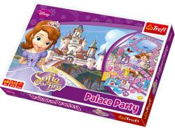 Trefl Szófia hercegnő - Palota Party