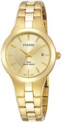 Pulsar PH7420X1