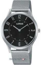 Lorus RTA61AX9