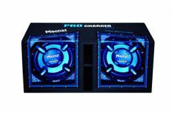 Magnat Pro Charger 230