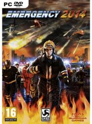 Deep Silver Emergency 2014 (PC)