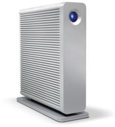 LaCie d2 Quadra v3 5TB 9000481EK