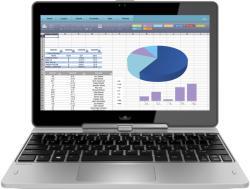 HP EliteBook Revolve 810 G3 J8R97EA