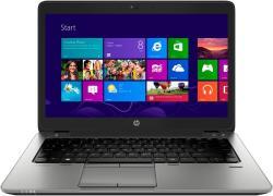 HP EliteBook 850 G2 H9V83EA